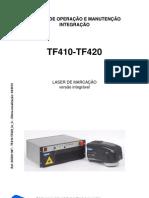 TF410+TF420 Brasilian