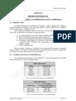 3892109-A81-METODO-PUNTO-POR-PUNTO-cap.pdf