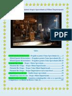 Sfinţii-Părinţi-Invăţături-despre-Spovedanie-şi-Sfanta-Impărtăşanie
