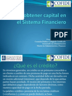 Financiamiento Para MYPEs - Soto Guzman, Oswaldo J.