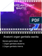 Presentasi - Copy