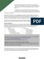 Colaboracion en.red.pdf