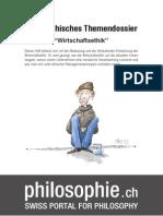 Philo_Wirtschaftsethik.pdf
