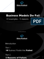 BusinessModelDoFail-10examples-5reasonsEN(V2.2).pdf