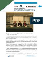 2013.2.12 -Segundos para el Desastre.pdf