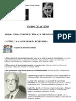 Capítulo 9_CAD