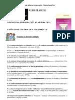 Capítulo 11_CAD
