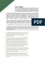 Dilatación de los Cuerpos.docx
