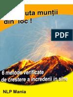 29329319 Poti Muta Muntii Din Loc 6 Metode Verificate de Crestere a Increderii in Sine