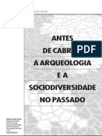 01-Walterneves Brasil Antes de Cabral