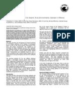 Constantinou-PAPER AMEC at OTC 28-1-05