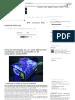 Modificar fonte atx.pdf