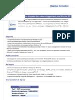 formation-introduction-au-developpement-pour-pocket-pc.pdf