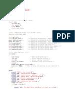 circular linked list program example.docx
