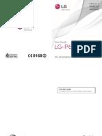 LG-P690_NGR_UserManual_1.0_0929