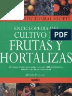 Enciclopedia.del.Cultivo.de.Frutas.Y.hortalizas.pdf.by.chuska.{Www.cantabriatorrent.net}