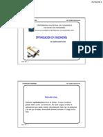 Optimización en Ingeniería - Historia.pdf