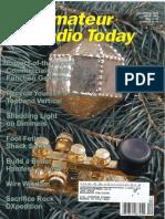 73 Magazine - December 2002