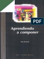 Aprendiendo a componer.pdf