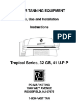 tropical_manual