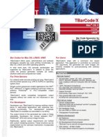 TBarCodeX_EN.pdf