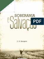 0060 - Soberania e Salvação