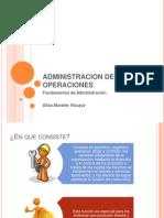 administracion de operaciones.pptx