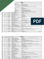 4q2012 Excel
