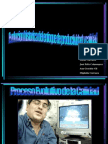 Expo_CalyProd.ppt