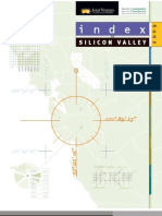 2009 Silicon Valley Index