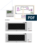 LabView Examples