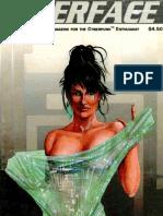 IN0003 - Cyberpunk 2020 - Interface Magazine - Vol.1, Issue 3 (1991) [Q4] [KriTTeR]