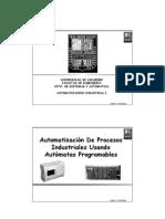 Automatización industrial Usando PLC.pdf
