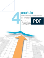 Arranque y proteccion de motores electricos de ca.pdf