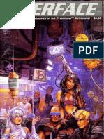 IN0004 - Cyberpunk 2020 - Interface Magazine - Vol.1, Issue 4 (1991) [Q4] [KriTTeR]