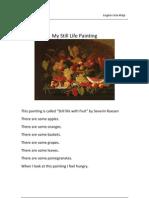 my_still_life_painting_Marc