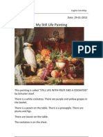my_still_life_painting_Remei