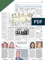 nairobi star 27th jan 2009 (13)