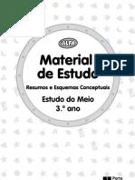 MaterialEstudo_EM3