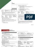 16 Nervous System.pdf