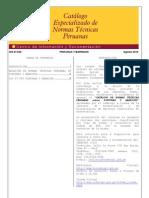 PINTURAS Y BARNICES.pdf