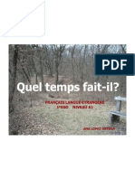 Quel temps....pdf