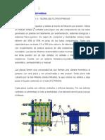 filtro prensa.pdf