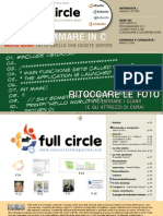 issue17_it.pdf
