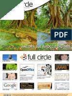 issue36_it.pdf