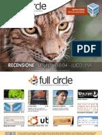 issue38_it.pdf