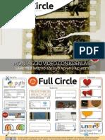 issue64_it.pdf