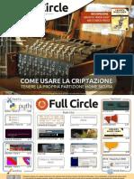 issue65_it.pdf