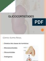 Glicocorticoides.pptx