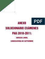 Anexo Solucionario Pau Sep
